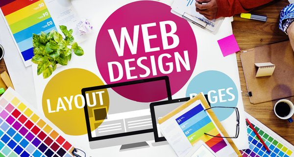 Website Design for Business Effectiveness