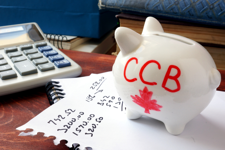 Film Financing in Canada Via Tax Credit Loans