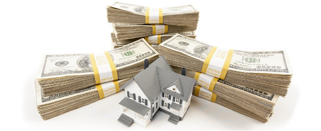 Flipping Houses To Make Money – Easy Home Based Real Estate Business
