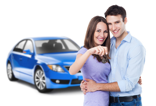 Poor Credit Auto Financing – And Setting Your Expectations