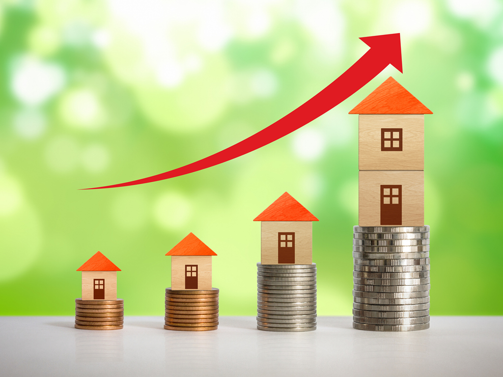 Why Serious Investors Use Real Estate Investment Software