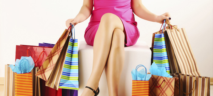 Shop Before You Drop Review – Is Shop Before You Drop A Legit Mystery Shopping Resource?