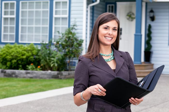 Real Estate Agent – What exactly is it?