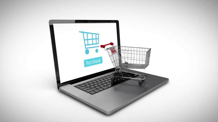 Folding Shopping Cart Software Product Review – How to locate a Shopping Cart Software That's Just Made For You