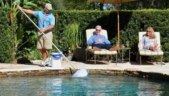 Why You Should Have Your Pool Certified