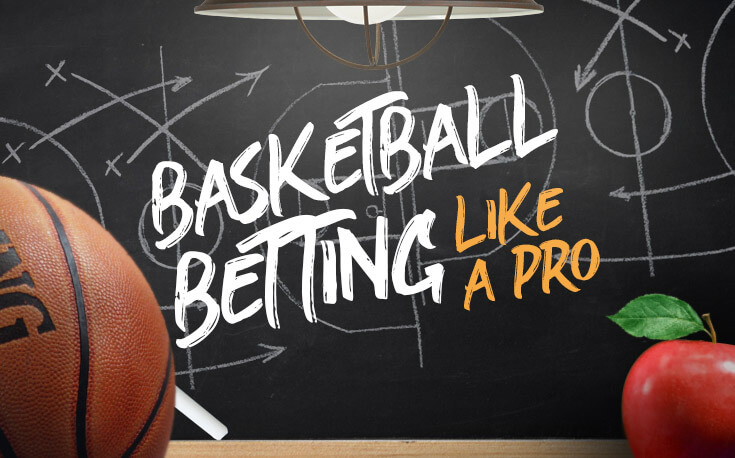 Beginner in Basketball Betting: Tips