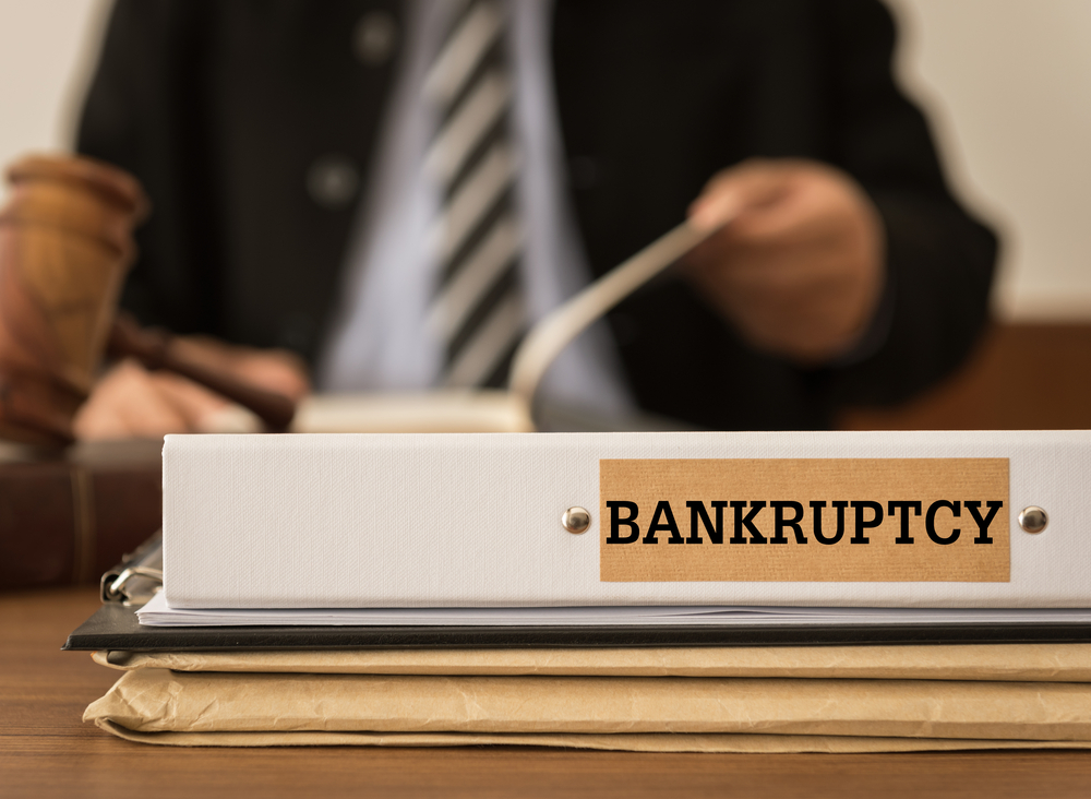 The most effective method to Hire a Good Bankruptcy Lawyer