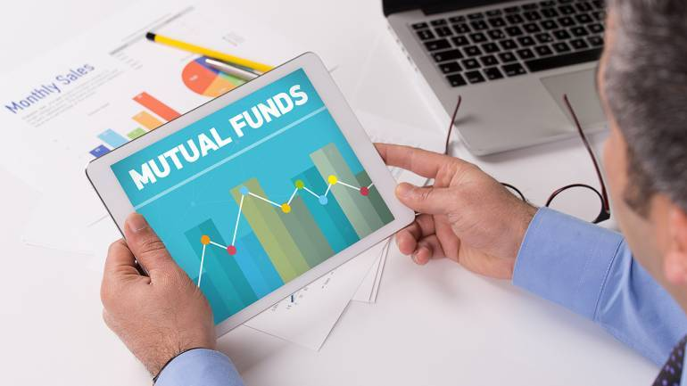 Key Benefits Of Investing In Mutual Funds