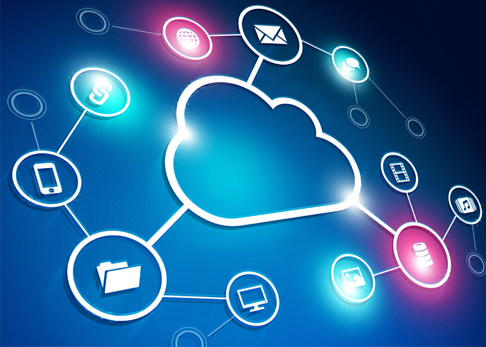 Who Can Benefit From Cloud Computing Technology?