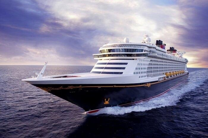 Turnkey Cruise Travel Websites Can Help Improve Your Business