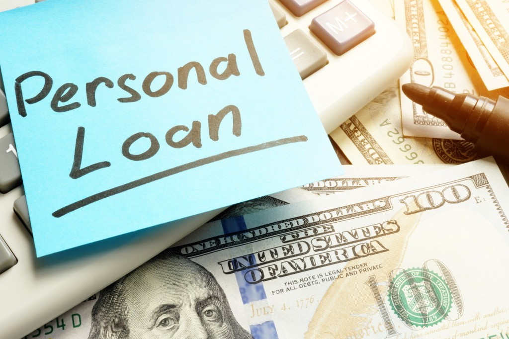 How to Get the Best and Safest Personal Loan?