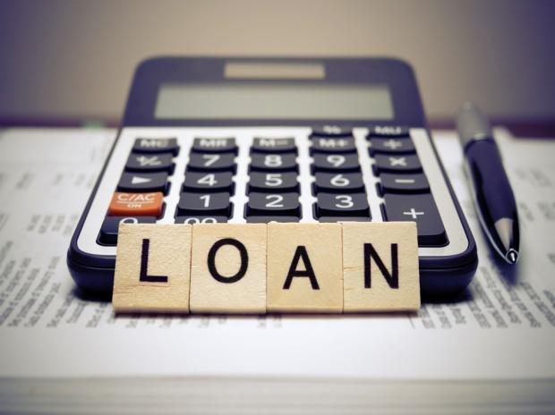 Made sure about Loans – A Detailed View