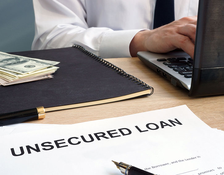 Unsecured Loans Can Give You Absolute Financial Freedom