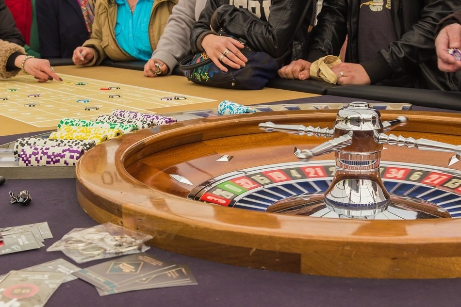 5 reasons to have fun while playing the best online casino games