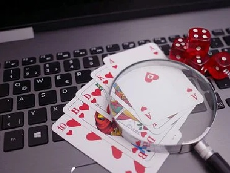 Important factors to be considered when choosing an online casino