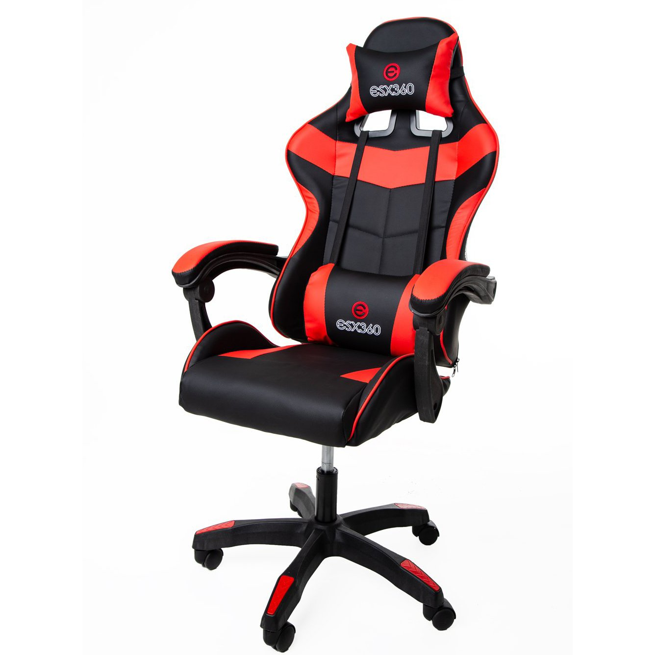 A guide to choosing a suitable gaming chair