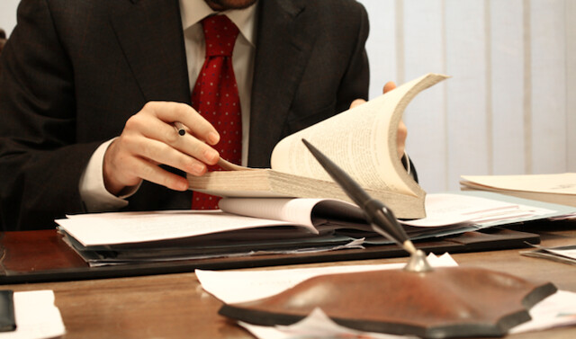 Working with a car accident attorney in Colorado: Things to know!