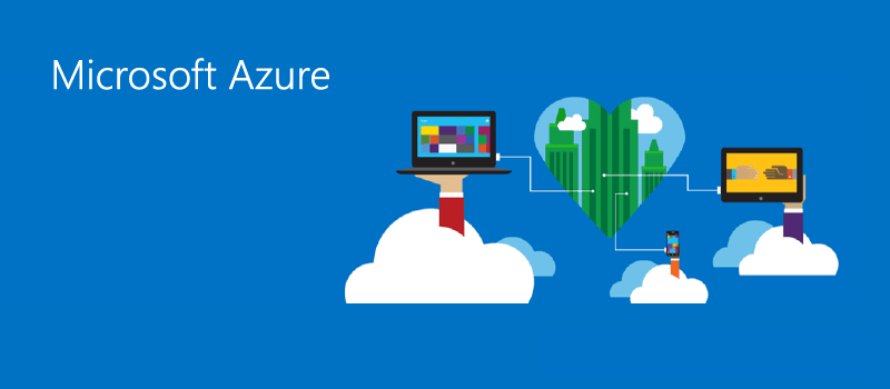 Reasons for the popularity of Microsoft Azure