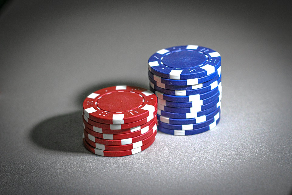 Online gambling –A complete guide