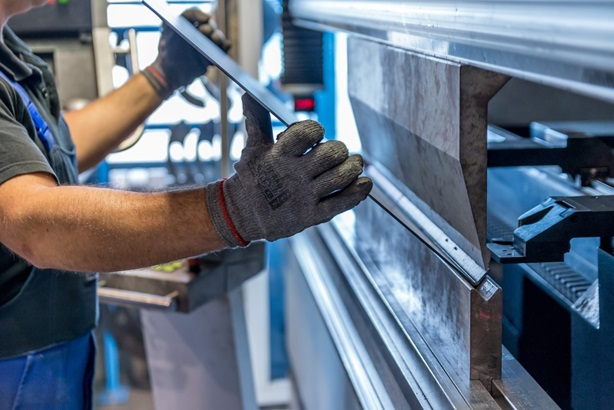 Custom Metal Fabrication Techniques to Increase Overall Value